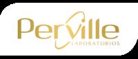 logo-perville