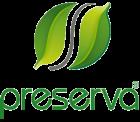 preserva-logo